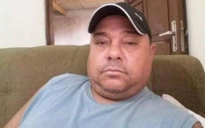 Motociclista que morreu em acidente na BR-262 foi levado para o Estado de SP