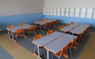 Suspensão das aulas da Rede Municipal são prorrogadas até o dia 31 de julho em razão da COVID-19