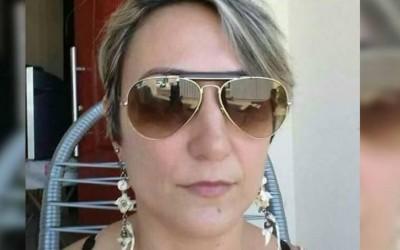Vítima de feminicídio ganha nome de rua em Três Lagoas