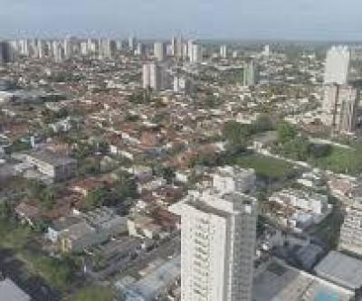 Araçatuba tem mais três mortes e Birigui registra cinco óbitos por Covid-19