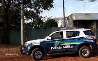 """""""Perdeu Pai"""": Ladrão leva bolsa com celular, documentos e R$ 1 mil em dinheiro"""