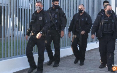 Um dos envolvidos do caso do piloto que mandou matar comissária foi preso em Castilho-SP