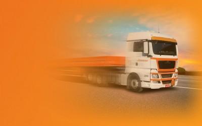 Transportadora Della Volpe contrata colabores para a sua nova instalação em Três Lagoas