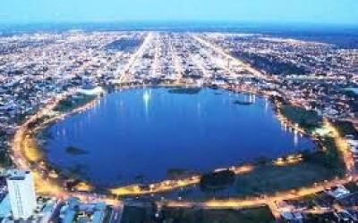 Três Lagoas, vai receber R$ 225,8 mil para o trabalho de enfrentamento da covid-19