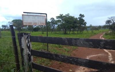 Caseiro de fazenda está entre as vagas de trabalho para Três Lagoas