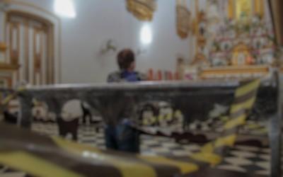 Com perdão em pauta, igrejas de Três Lagoas acumulam dívida de R$ 33,9 mil com a União