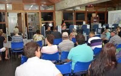 Perdão ou Isenção do IPTU poderão ser solicitados a partir do dia primeiro de outubro em Três Lagoas