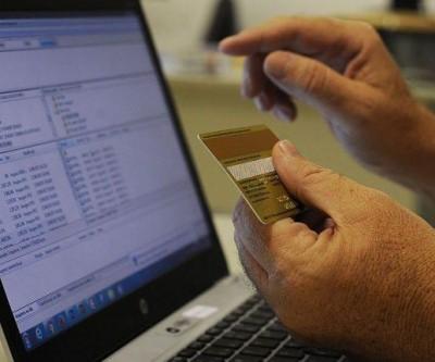 Em Paranaíba, cliente ganha indenização de R$ 15 mil após ter compra com cartão recusada