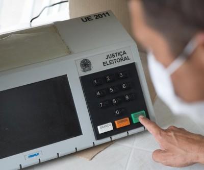 Eleições compradas: 40% dos brasileiros admitem vender o voto