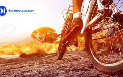 Em Ilha Solteira, ciclista morre após pedalada na zona rural
