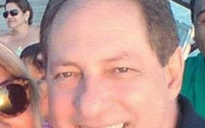 Empresário conceituado de Três Lagoas morre um dia após seu aniversário