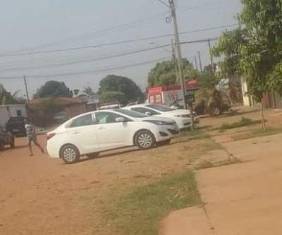 Mulher de 30 anos é encontrada sem vida no bairro Vila Maria, em Três Lagoas