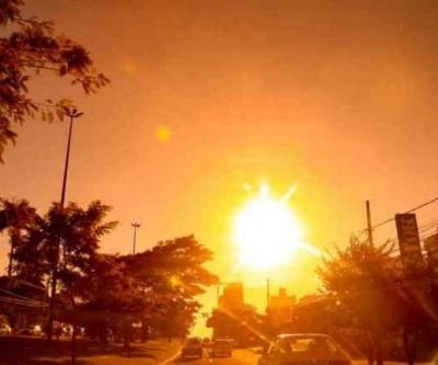 Mito ou verdade: Luz do sol pode 'matar' coronavírus ou frear transmissão?