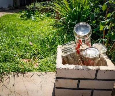 Mesmo sem chuva, Três Lagoas tem 2.757 notificações por dengue em um mês