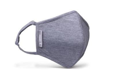 Preços de máscaras de tecido apresentam diferença de preço de até R$ 6,00 em Três Lagoas