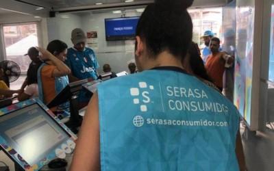 'Serasa Limpa Nome': Confira como pagar dívidas de até R$ 1 mil por R$ 50