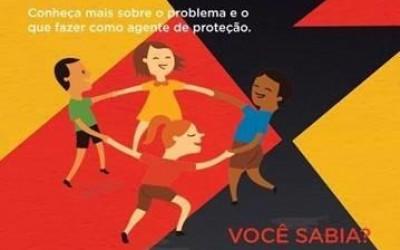 Suzano assina Pacto Empresarial contra a Exploração Sexual de Crianças e Adolescentes nas rodovias brasileiras