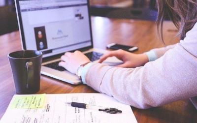 SEMEC de Três Lagoas capacita profissionais da Educação com Palestras Online na Jornada Pedagógica 2021