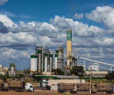 750 vagas de emprego são abertas por empresa de celulose