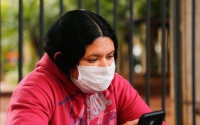 Com máscaras N95 falsas no mercado, infectologistas recomendam proteção de tecido