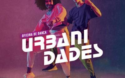 Em Três Lagoas, 30 vagas são oferecidas para Oficina de Dança Urbanidades em Três Lagoas