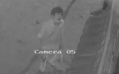 Polícia procura por ladrão que furtou fios de madeireira que deixou prejuízo de R$ 5 mil