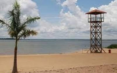Novo decreto: governo de MS proíbe abertura de balneários por nove dias