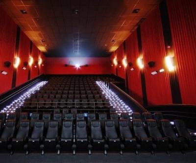 Cinemas de MS terão sessão mensal adaptadas para Autista