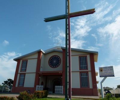 Diocese de Três Lagoas comunica a transferência de Padres
