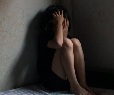 Menina de 11 anos era estuprada pelo pai quando ia à igreja