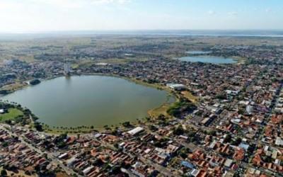 Na contramão de Campo Grande, desembargador mantém audiência conciliatória em Três Lagoas