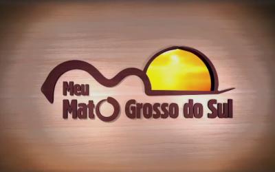 No último sábado (19), Três Lagoas foi homenageada em programa da Globo