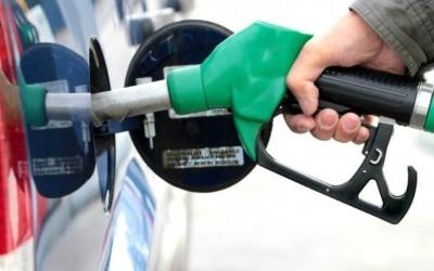 PROCON/TL realiza pesquisa de preço de combustível nos principais postos da Cidade