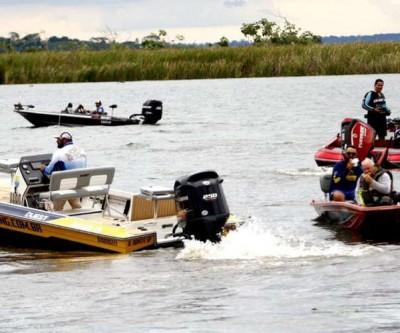 Com valores atrativos e facilidade de atendimento Marinha do Brasil está em Três Lagoas