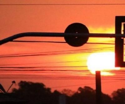 Com valores extremos, umidade do ar em Mato Grosso do Sul se assemelha a de deserto