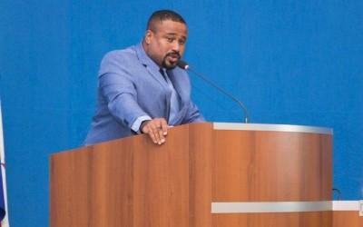 TJ nega recurso e mantém condenação por falsidade ideológica a vereador