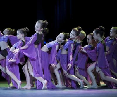 CULTURA TL – Inscrições para Curso de Dança de Ventre para crianças de 3 a 12 anos estarão abertas a partir do dia 09 de agosto