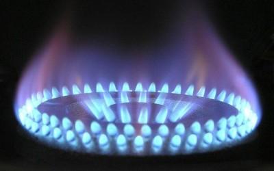 PROCON realiza pesquisa de gás de cozinha e água mineral em 19 estabelecimentos
