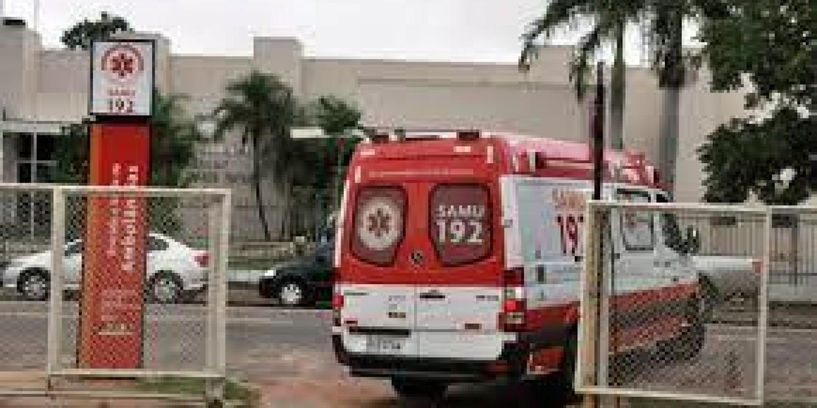 Acusado de dar aula durante plantões do Samu em Três Lagoas, médico é demitido
