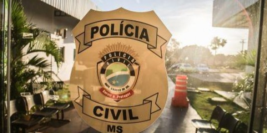 Amante faz chantagem e ameaça vazar vídeos íntimos após fim do caso em Campo Grande