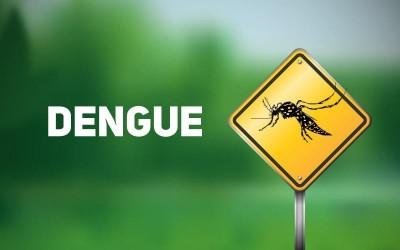 Com apenas 04 casos, Saúde apresenta menor número de notificações de dengue no ano em Três Lagoas