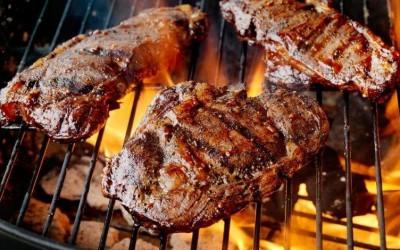 Com o preço nas alturas, três-lagoenses buscam opções para substituir a carne bovina