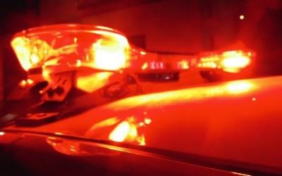Mulher é agredida pelo próprio companheiro em bar no bairro Jardim Paranapunga