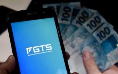 Saiba se você tem direito: liberado saque do FGTS para novo grupo em setembro