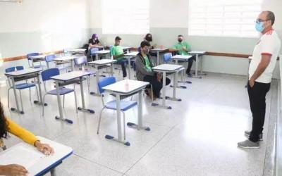 Concurso para professor em MS será no dia 20 de fevereiro