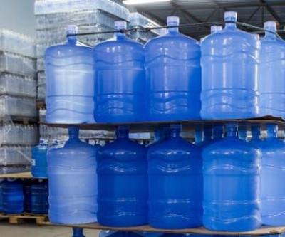 Crise hídrica eleva consumo de água mineral durante a pandemia em todo o país