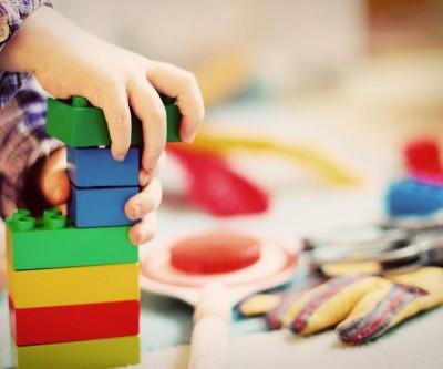 Procon-TL realiza pesquisa de preços para o Dia das Crianças