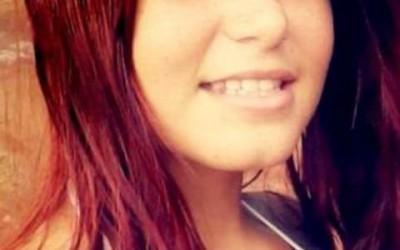 Mulher que teria envolvimento na morte de Maisa é presa pela polícia de Três Lagoas