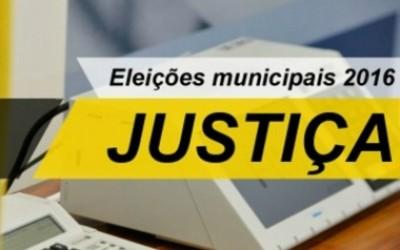 Recurso do PTB de Três Lagoas, é aceito e candidatos a vereador tem registros deferidos pelo MPE