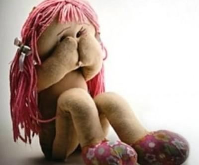 """Criança que conversava com jovem pelo facebook teria sido estuprada por """"amigo"""" virtual"""